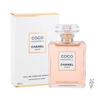 Chanel Coco Mademoiselle 100% Original