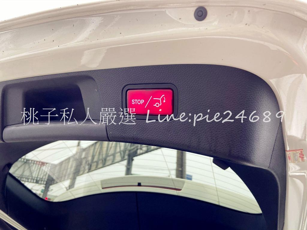 2014年 GLA250 2.0 白 / 車況好 漂亮車 有電尾🙆♀️