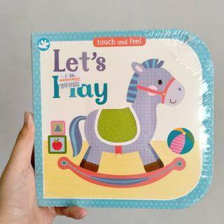 Buku Anak/Children Book/Jastip BBW