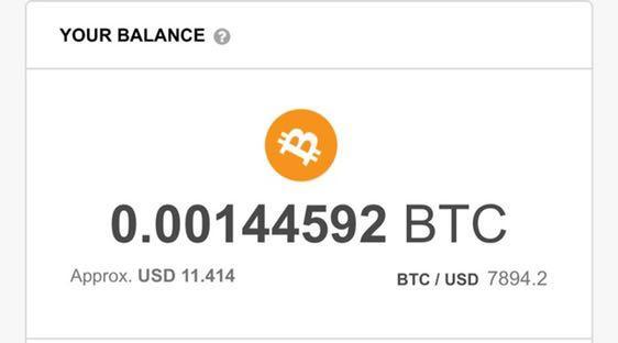 被動收入 掘Bitcoin! 電腦打機都得