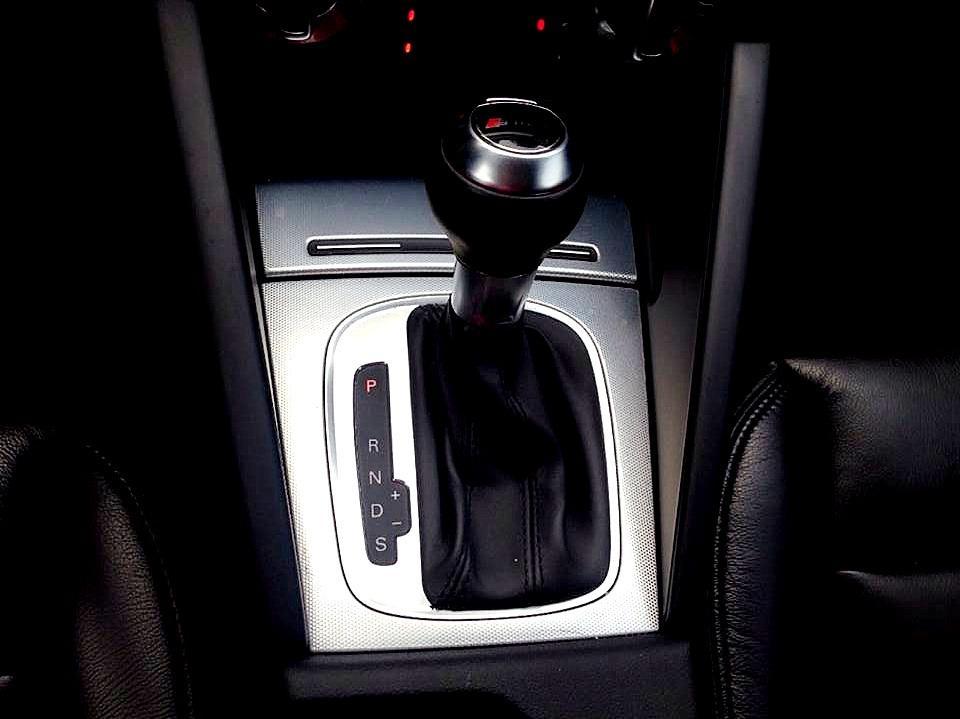 FB搜尋:唐老大.二手車庫 Audi A3 2010款 手自排 1.8L