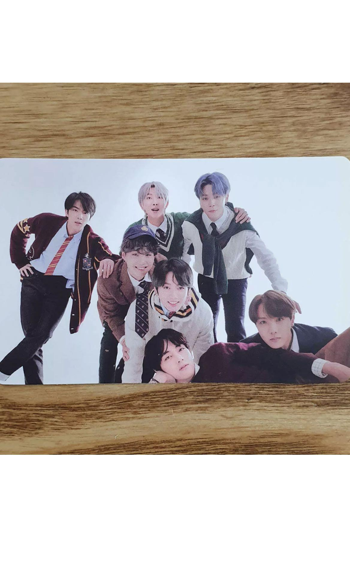 wtblf bts mots 7 vers 4 group photocard 1583765530 20471f55 progressive
