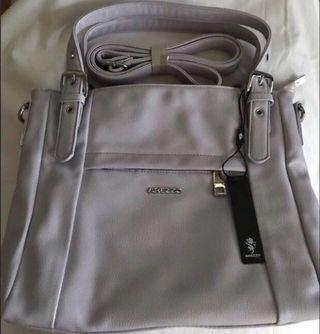 Arezzo Hand/Sling Bag