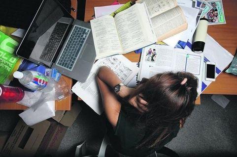konsultan jasa pengerjaan skripsi tugas akhir Makalah tugas akademis rencana bisnis profesional terjamin