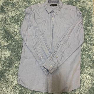 Hangten 襯衫