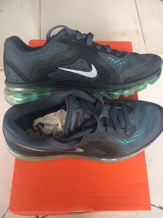 Nike Airmax Ori
