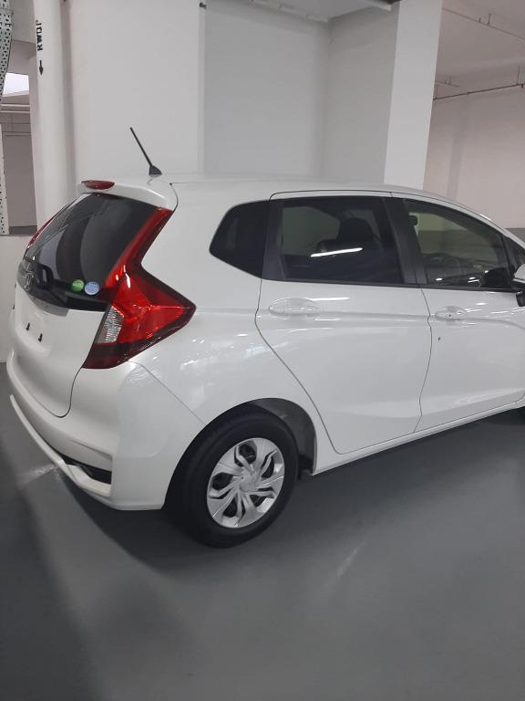 Brand New Car for rental. PHV ready Immediate collection!