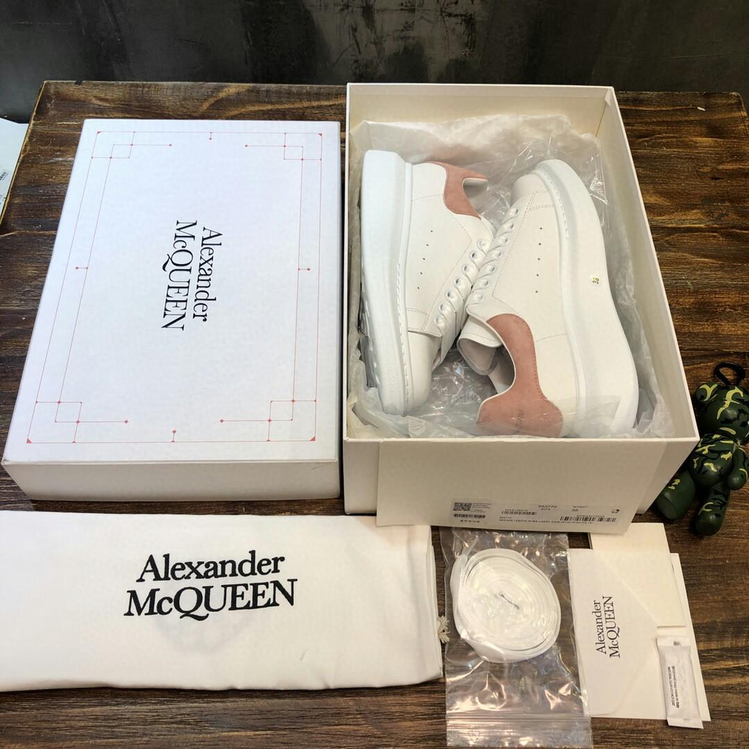 Female male spot this i advantages of high-end production sources are filling level not upper version please agent details carefully so as not to mislead the market s latest details update version in complete perfect quality counters the same packaging is