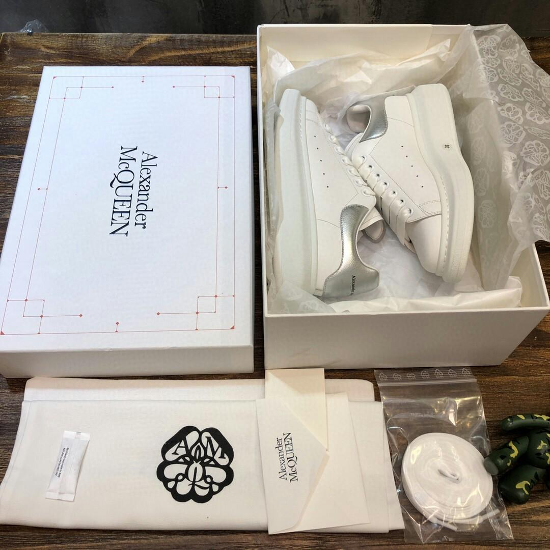 Female male spot this i advantages of high-end production sources are filling level not upper version please agent details carefully so as not to mislead the market s latest details update version in complete perfect quality counters the same packaging i