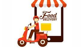 Urgent! SEEK 30 FULL/PART TIME DELIVERY RIDERS. WEEKLY PAID