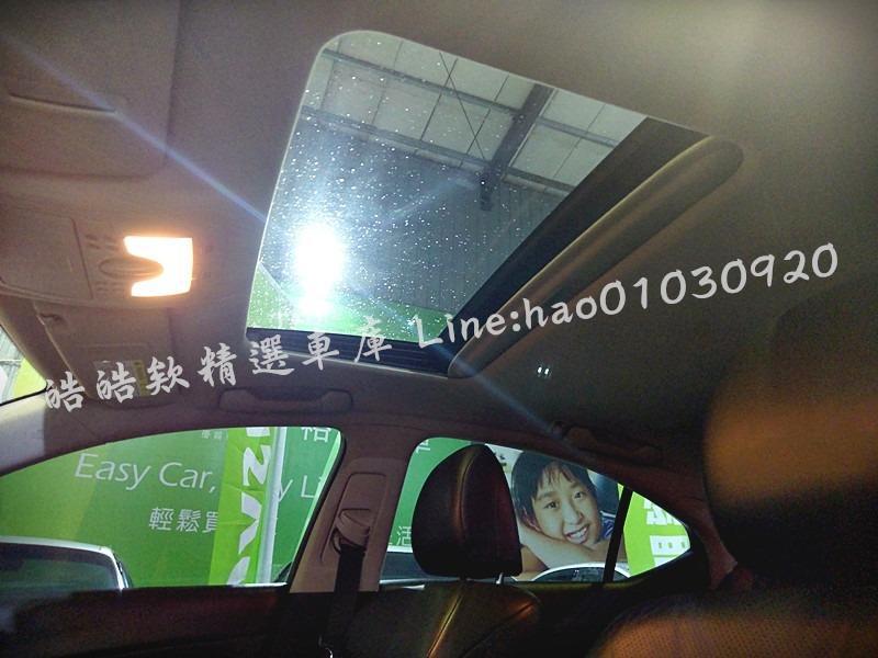 06年 IS250~~~成熟又不失年輕感的車款 只有它 最適合 趕緊找我預約賞車唄!!!!!