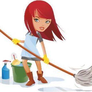 J&I Facilities ManagementPteLtd Cleaning Service