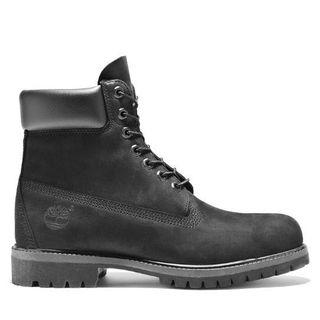 Timberland boots - Womens S6