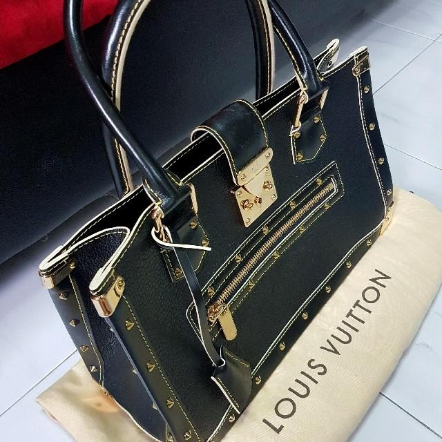"""Authentic Louis Vuitton Limited Edition Hard Case Bag  With dust bag & receipt  Used twice in good condition   Length 12"""" height 8.5"""" width 5"""""""