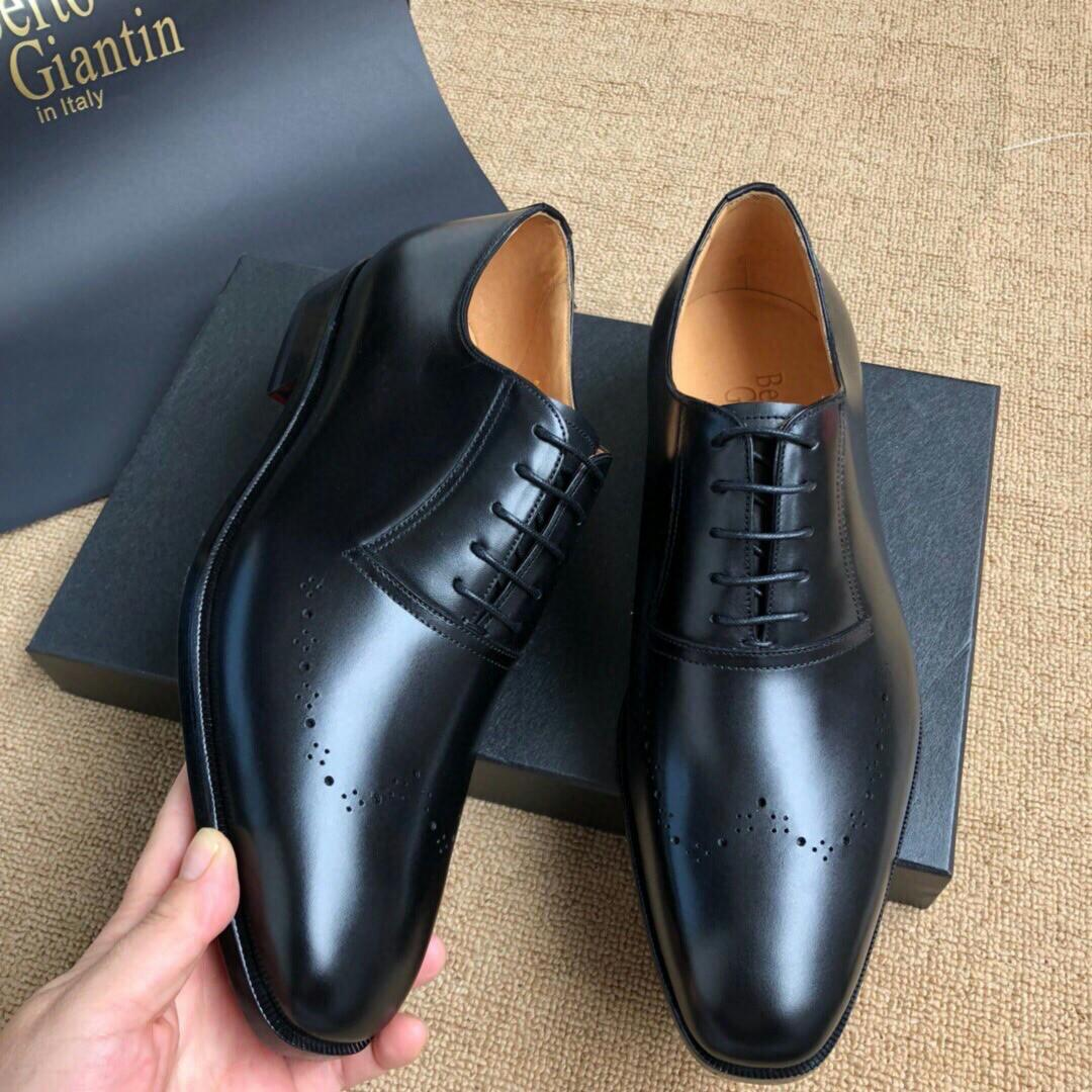 Authentic men s dress shoes oxfords shoes or leather outsole design in tire years concise high-grade very beautiful code number is yards