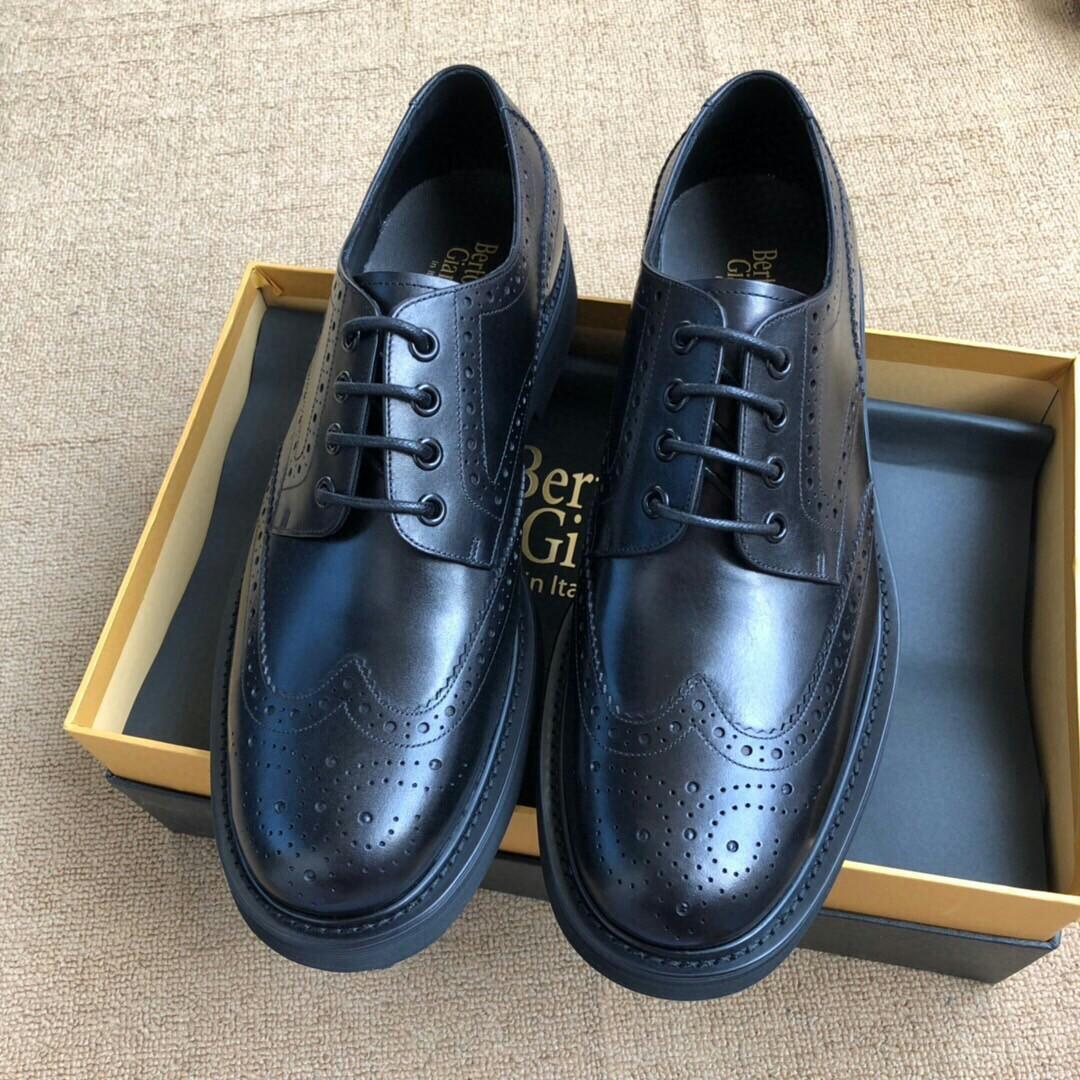 Men s shoes in spring the new import action leather cow lining with the world s most famous outsole design classic atmosphere reveal male ambition is a rare good shoes strongly recommended code number - is yards
