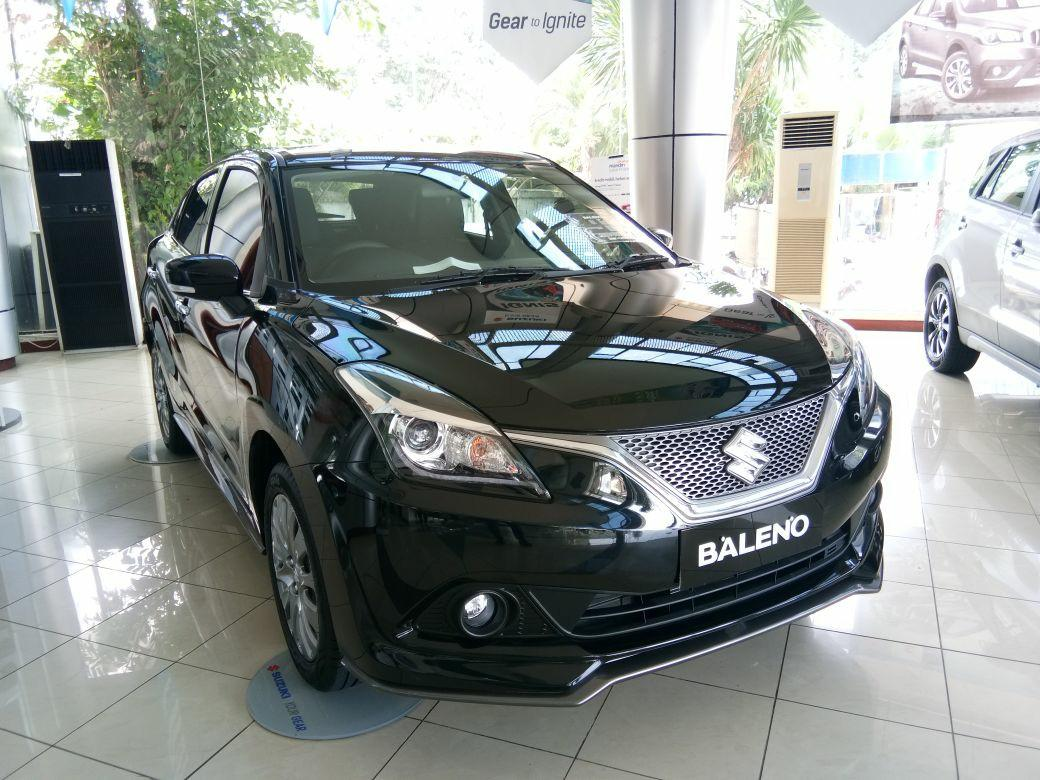 Special Promo Mobil Suzuki XL7, Baleno, New Ertiga. New Carry. S Cross. WAGON. ignis