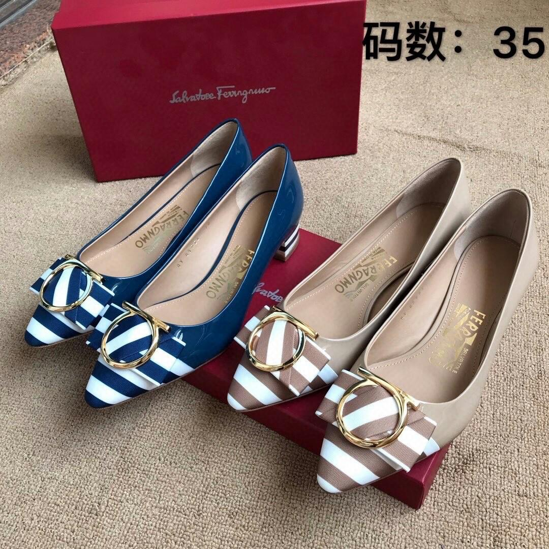 Special shoes have a guest received the goods sent on a foot figure for your reference shoes by break code on sale is a cabbage price but the quality is leverage these shoes before are wholesale yuan of above
