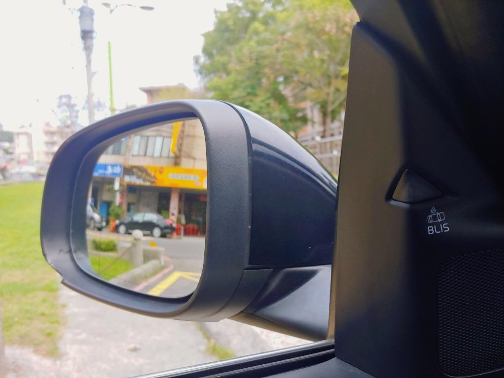 Volvo S60 T4豪華版 (1.6我輪蒸鴨) 即將顛覆你對VOLVO的印象