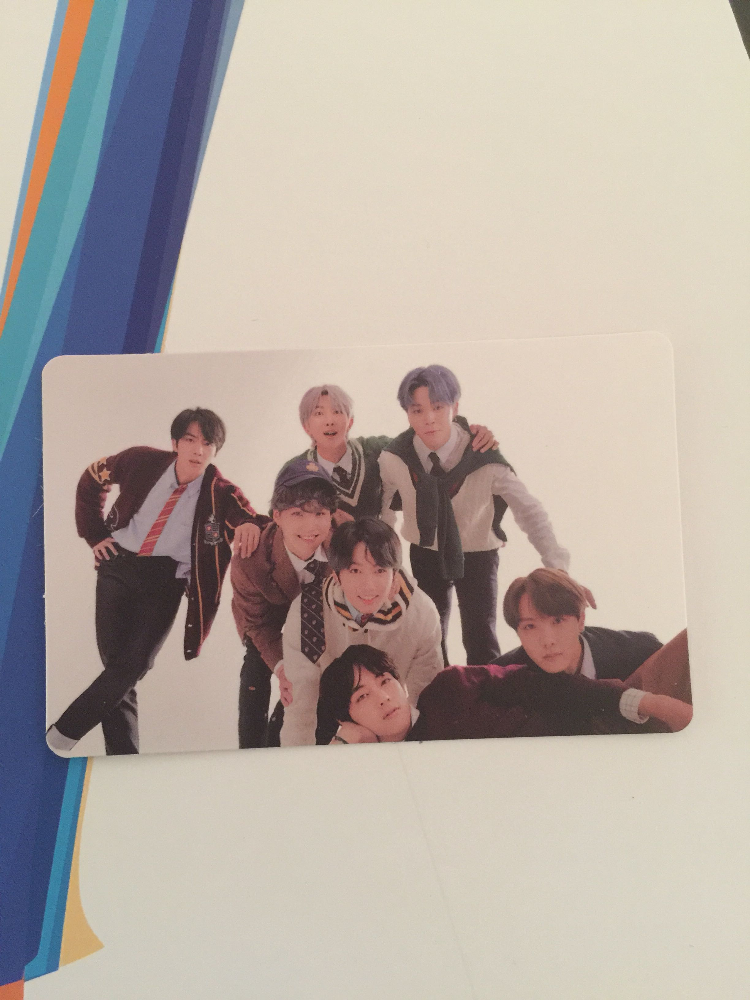 wtt bts mots 7 group photocard 1583917423 1390435a