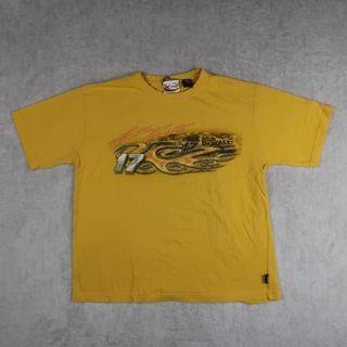 Matt Kenseth Nascar Racing Tshirt