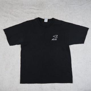 Eagle One Mark Martin Tshirt