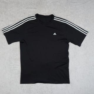 Adidas Athletic Tshirt
