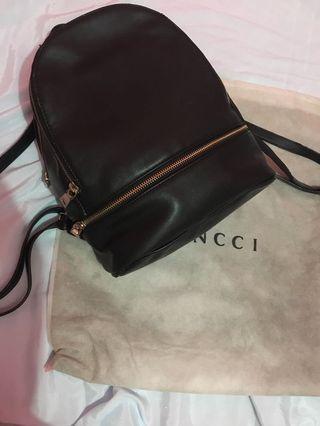 vincci (vnc) backpack