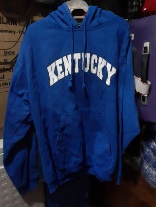 REPRICED Vintage Kentucky Hoodie