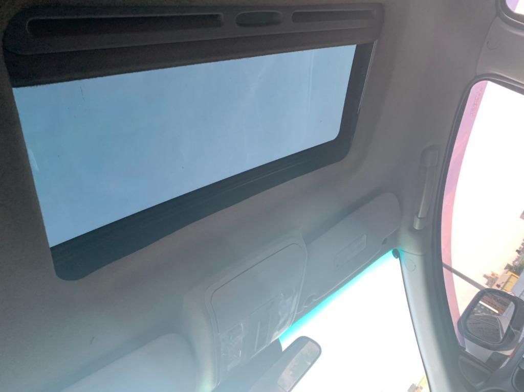 納智捷 U7 2010 2.2 白色