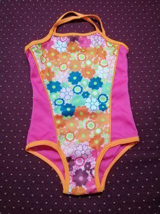 Bathing Suit 1-2 yrs