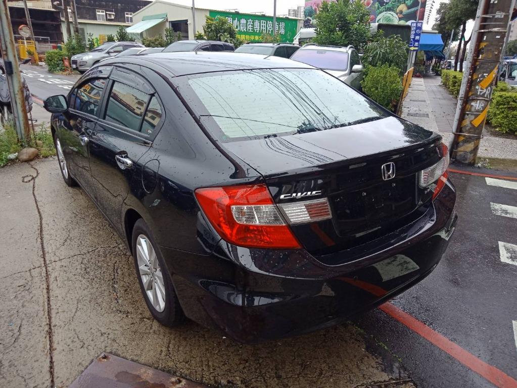 2015    K14   VIT-S  1.8 黑