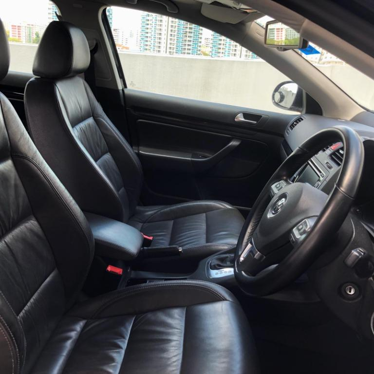 Volkswagen Jetta 1.4a TURBO gojek incentive rebate grab phv personal use conti car continental BMW Audi Volkswagen volvo