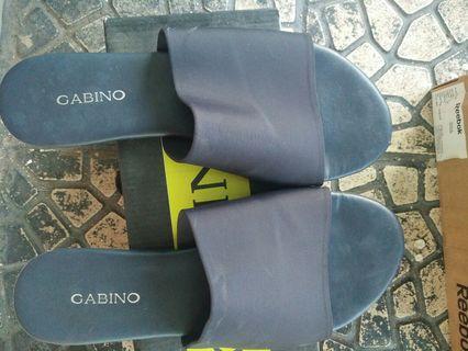 #SeptemberSale50% Sandal slip on