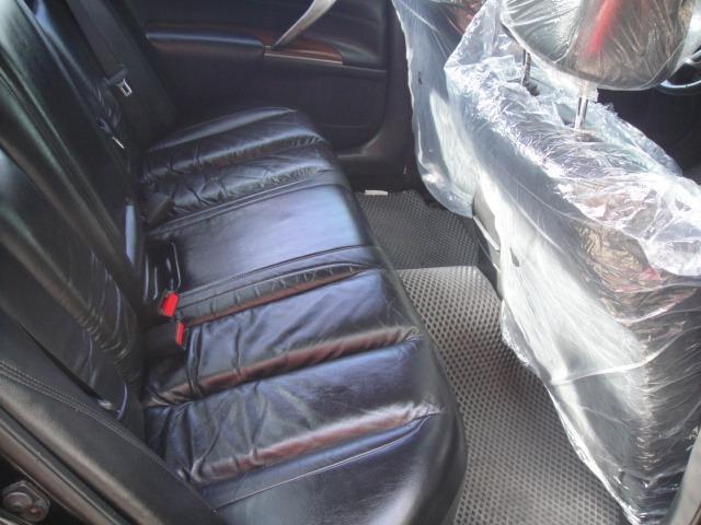 11NEW TEANA 鐵安那 2.0領航版 黑/黑~免持 定速.雙恆溫.電動椅.車極美!