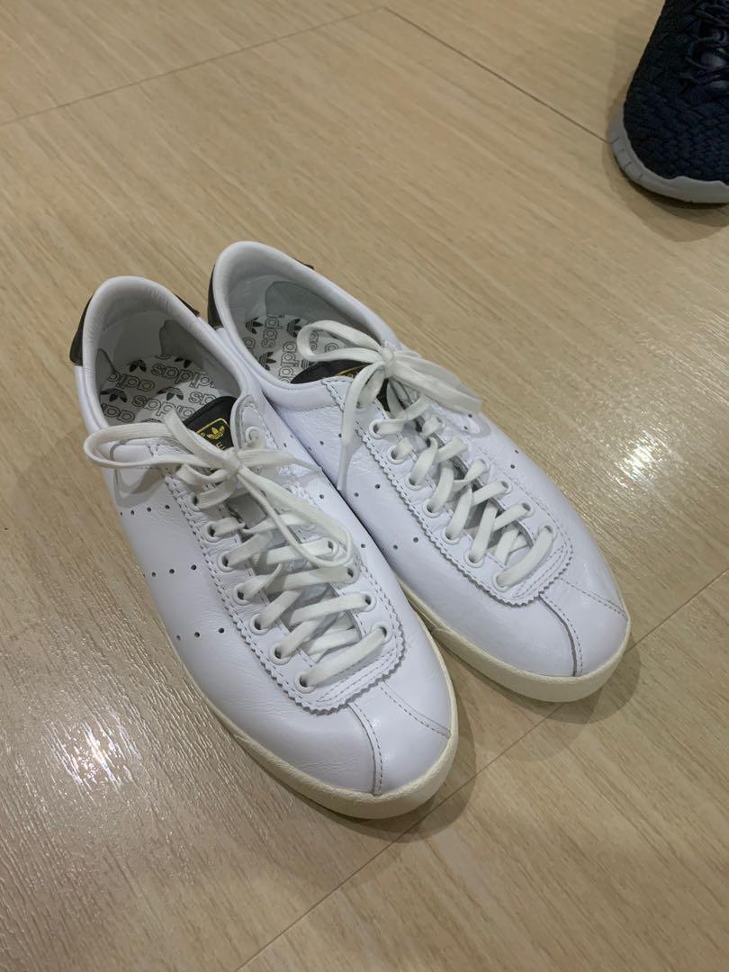 Adidas Lacombe, Men's Fashion, Footwear
