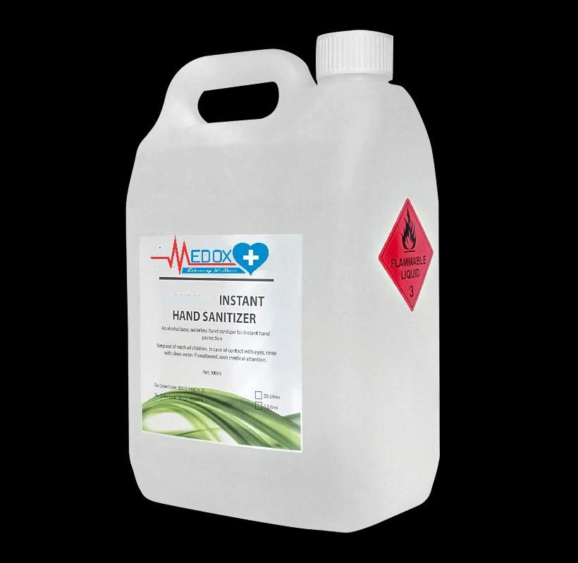 Cellar Clean 5 Litre Sydney Solvents Free Shipping