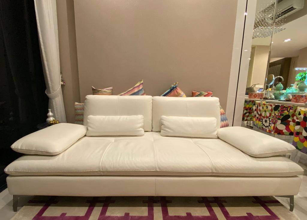 Roche Bobois Sofa Furniture Home, Where Is Roche Bobois Furniture Made