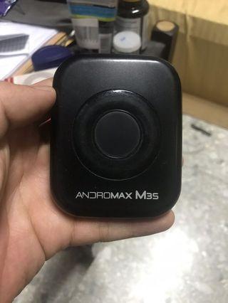 Modem Smartfren Andromax M3S