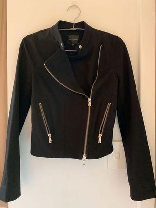 Portmans Biker jacket