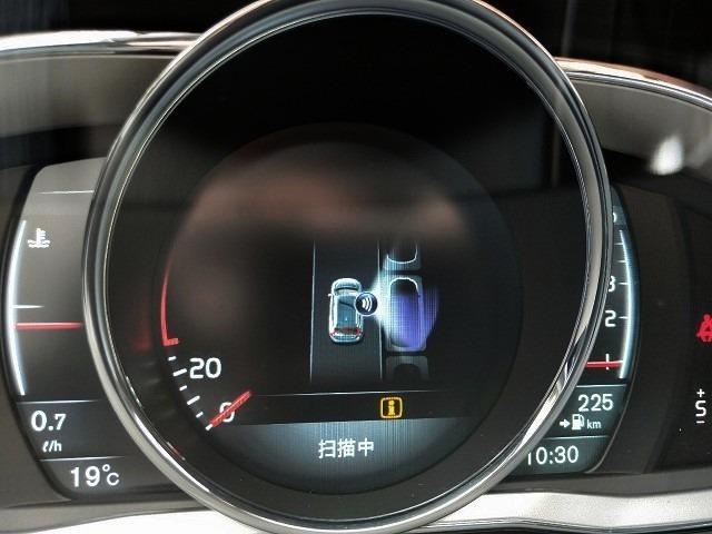 2015年 V60