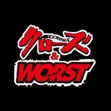 Crow X Worst Toys Games Carousell Malaysia