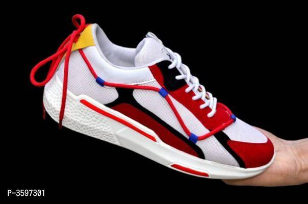 Attractive Collection Of Breathable Sneakers For Men  Resell Now Attractive Collection Of Breathable Sneakers For Men