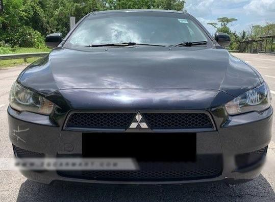Mitsubishi Lancer for Rent!! ✔️NO CONTRACT (1 week notice to return)