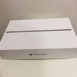Apple Ipad Mini 5 (256GB)