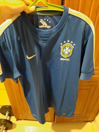 Jersey BRAZIL L