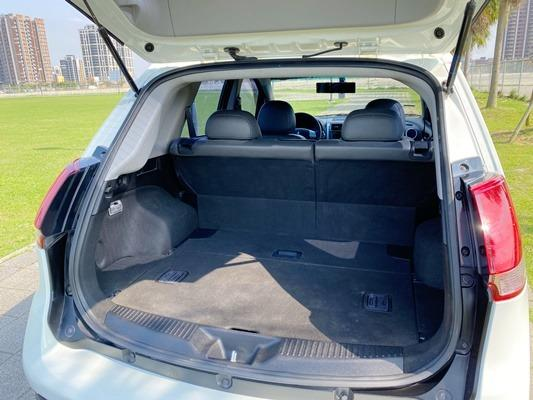 2015 MITSUBISHI 三菱 COLT PLUS 五年內新古車 五門掀背 換車出售 載貨 代步都很好用