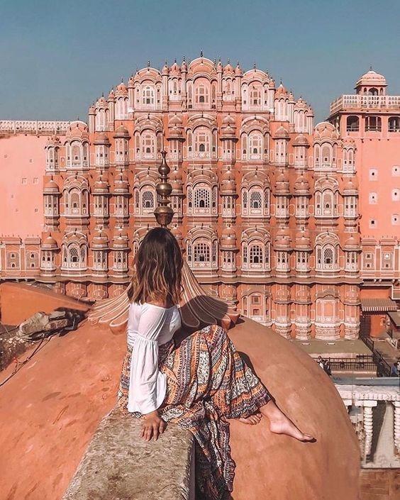 🌎Attention Travel Lovers! 尋找愛旅遊的你!🌎