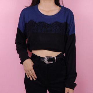 V41-GU Sweater