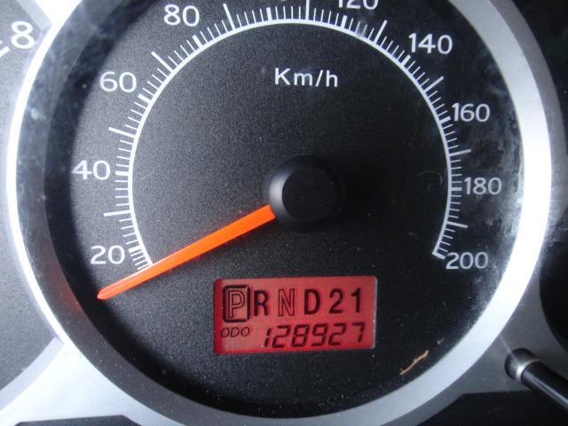 08 Tribute邱比特 2.3 4WD~地排.車極美!